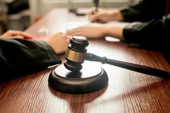 拆迁补偿低未签补偿协议征收方欲强拆房屋,律师启动程序成功保住房屋