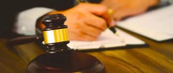 征收方签了补偿协议给了补偿款后拆房,仍被判违法