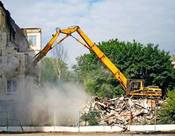 在拆迁过程中,未签订拆迁补偿协议被断水断电能不能起诉?