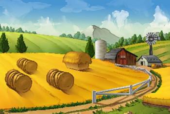 新《土地管理法》对老百姓有哪些影响呢?——规范土地征收目的篇