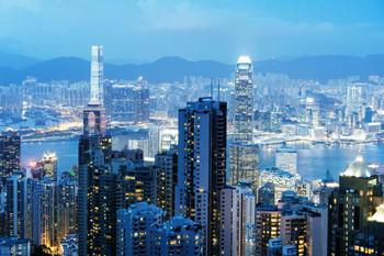 城市、农村违法建筑的认定标准及被认定成违法建筑的后果