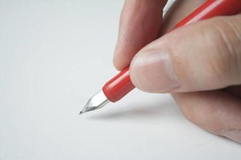 房屋征收评估的流程是什么?房产评估中需要注意什么?