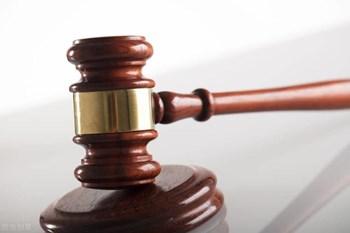 房屋被违法拆迁申请国家赔偿屋内财产损失由谁证明?