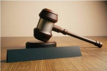 亲属代签的拆迁补偿安置协议有效吗?