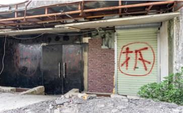 这些原因造成的无证房屋不属于违建,拆迁时应当给予相应的拆迁补偿