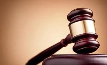 房屋被违法拆迁起诉拿出9个违法拆迁视频作为证据,征收方拿不出证据辩驳
