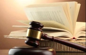 7亩承包地被违法平整,起诉后征收方称已将征收补偿款村民账户了,平整土地合法