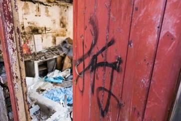 征收方与租户签了拆迁补偿安置协议拆了房屋,称房主授权租户全权处理房屋征收拆迁事宜