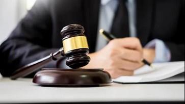 扬州拆迁案:7名拆迁人员因寻衅滋事罪获刑,面对违法拆迁我们该怎么做?