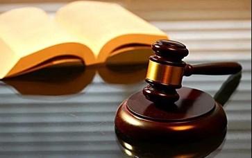 三兄妹共有房屋被拆后妹妹起诉征收方,共有产权房屋拆迁应注意什么?