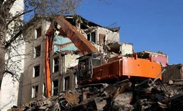 购买居住十几年的房屋房产证竟是虚假登记,被拆后能获得拆迁补偿吗?