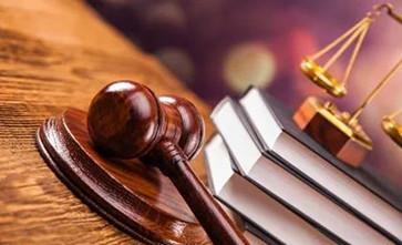 分家所得房屋被拆迁古董楠木床还未搬出,起诉至法院征收方称不是房屋权利人无权起诉