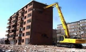 公司租房租期未到遇拆迁,作为承租人能否得到补偿吗?
