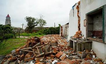 房子被拆了,领取拆迁补偿款发现别家拿到的比自家多起诉能赢吗?