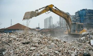 2020年湖北房屋拆迁补偿标准是什么样的?