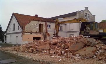 房子被违法拆迁,根据《国家赔偿法》我们可以申请这些赔偿