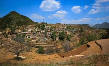 自然资源部印发《村庄规划意见》为村庄规划工作提供了参考依据