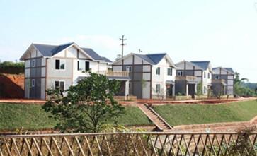 农村新建房屋或拆旧建新应取得《乡村建设规划许可证》,避免被认定为违建