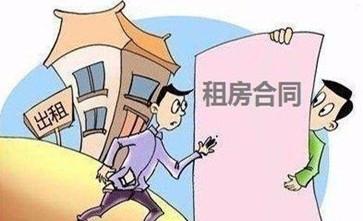 商铺拆迁作为商铺承租人能获得哪些补偿?