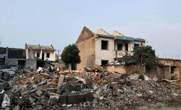 征收拆迁作为租房人(房屋承租人)我们的合法利益应如何保障