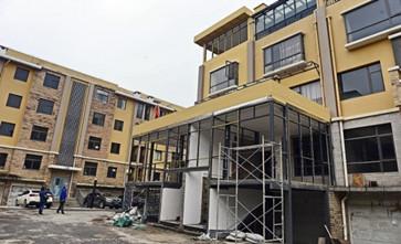 自建房未经登记被认定为违章建筑一定要被拆吗?