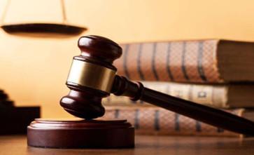 司法强制拆除房屋造成的额外损失谁负责赔偿?