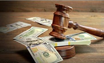 收到的征收公告和征地补偿安置方案不合理可以起诉吗?