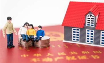 7部门明确农村宅基地使用权和房子可由城镇户籍子女继承