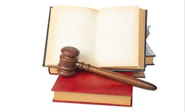 最高人民法院关于审理国家赔偿案件确定精神损害赔偿责任适用法律