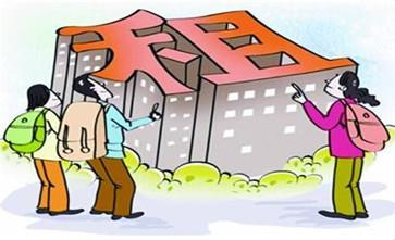 房屋承租人是否有权拿到征收补偿?
