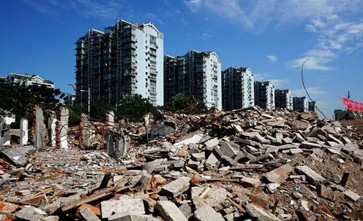 房屋在征收时被强制拆除了怎么赔偿?我们可以做哪些准备?