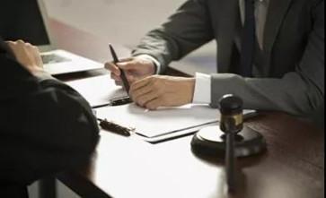 签订房屋拆迁安置补偿协议注意事项?签订协议后拆迁方不履行协议怎么办?