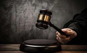 举报投诉行政机关不处理,可以到人民法院起诉吗?