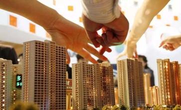 2020年深圳的小产权房占全市住房总量的47%,商品房、小产权房和回迁指标房又是什么关系?