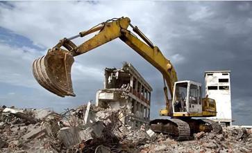 集体土地上房屋在补偿时已纳入城市规划区,补偿可参照国有土地上房屋征收补偿标准