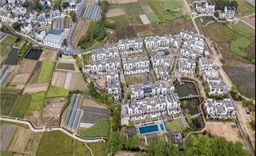 规定每家只能有一处宅基地,拥有多处宅基地的你家房子可以保留吗?
