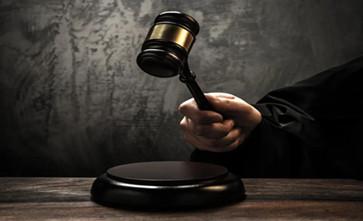 棚户区改造房屋遭遇违法拆迁,重审二审阶段律师助力达成和解获得满意补偿