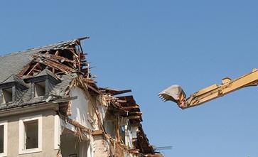 房屋征收不满意拆迁补偿起诉绝对不能晚于这个时间