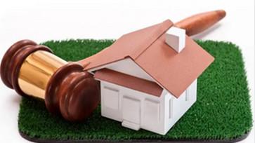 征地拆迁补偿安置协议等同于购房合同吗?