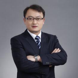 黄爱华律师