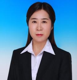 谷美玲律师