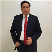 专访京平李刚律师:以事实为依据 以法律为准绳