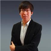 专访京平律师张欣:她为何放弃金饭碗做拆迁法律服务