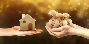 房屋拆迁除了本身的拆迁补偿,还能得到其他补偿吗?