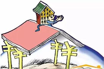 农村、城市征地拆迁法律小知识