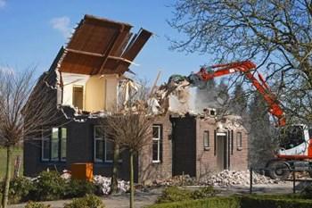 偷拆、逼拆、误拆都是强拆手段,所有强拆行为都违法吗?