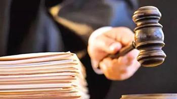 签了拆迁补偿协议却没有获得安置,维权还有希望吗?