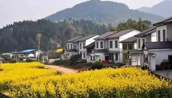 集体土地入市,征收补偿保障……新土地管理法给农民带来了什么?