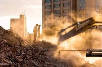 如何预防违法拆迁?被违法拆迁的房屋该如何补偿?