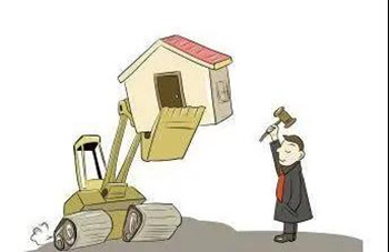 协议拆迁是什么意思?协议拆迁与拆迁协议有什么区别?